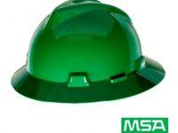 V-Gard sin Slot MSA