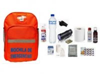 emergencia 3