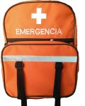 mochila-de-emergencia-basica-indeci-D_NQ_NP_830339-MPE26099667873_092017-F